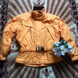 Obermeyer Jacket